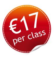 leaving-junior-cert-grinds-lucan-fees
